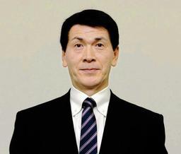 「近隣市と合併目指す」中川暢三氏が兵庫・小野市長選に立候補表明