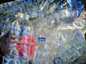 東大和市の『ペットボトル回収』、産官民が連携し新たな回収スキームを実現
