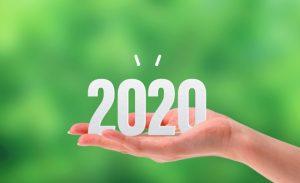 東京2020大会の課題は「猛暑・テロ・混雑」、観戦チケットは5人に1人が申込―18歳意識調査