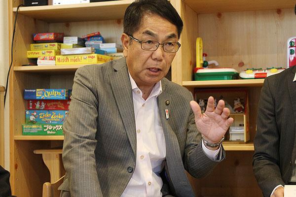 平谷市長2