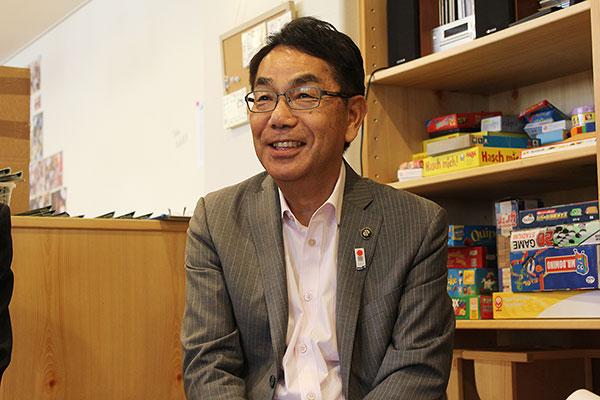 平谷市長3