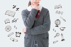 若者の情報源はテレビが8割超、際立つ新聞離れ―18歳意識調査