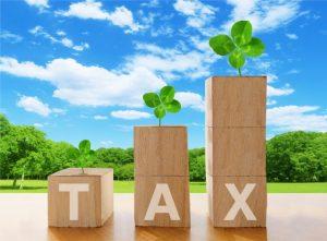 過半数が消費増税に反対、軽減税率には一定の理解―18歳意識調査