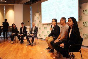 ソーシャルチェンジ-行動から始まる、新時代-SIF2019は11月29日開幕