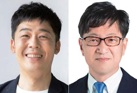 高知県知事選は新人2人の与野党対決に、24日投開票 | 政治・選挙 ...