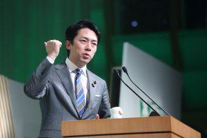 日本財団ソーシャルイノベーションアワード2019―最優秀賞は「NPO法人Silent Voice」に決定!