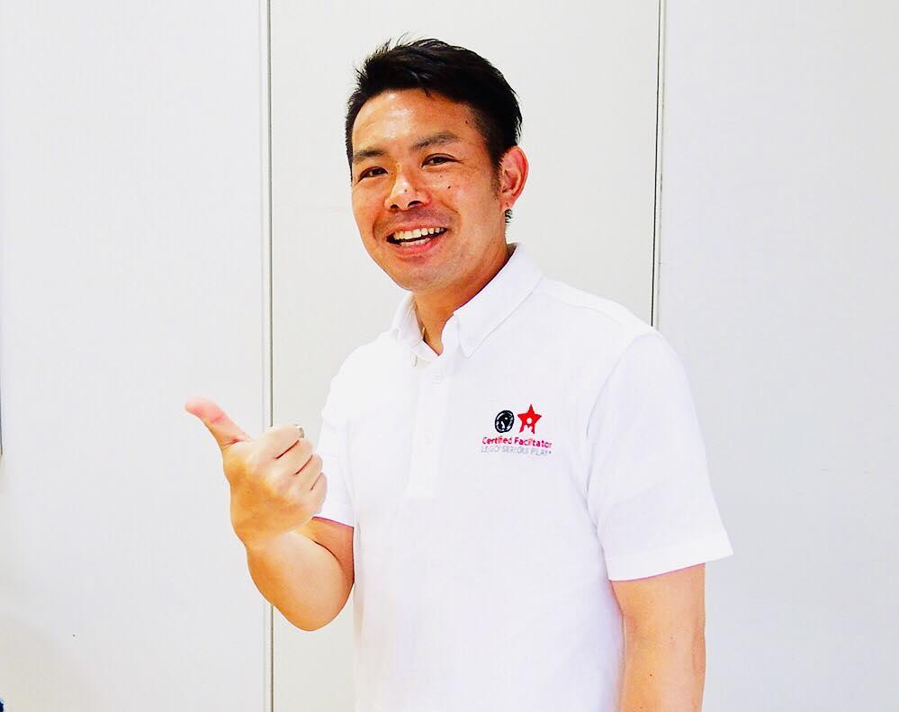 千葉県茂原市都市建設部建築課 審査指導係長 篠田智仁さん