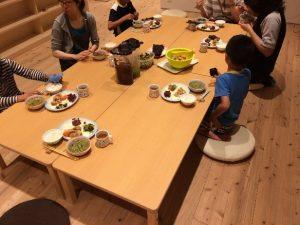 一斉休校、子どもたちの「第三の居場所」が果たす役割とは―Learning for All 李炯植代表に聞く