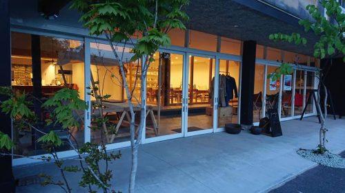 ゲストハウス「yamaju」