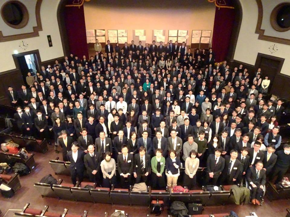 第106回 マネ友による組織全体を巻き込んでの勇気ある実践例~早大マニフェスト研究所人材マネジメント部会が目指すもの(11)