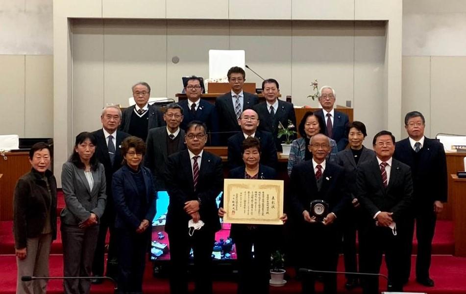 第107回 予算審査におけるワールドカフェの活用~宮城県柴田町議会の取り組み