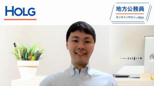 株式会社ホルグ 加藤年紀 代表取締役
